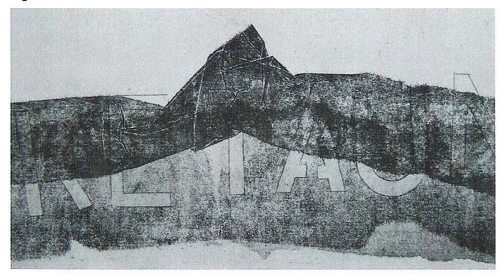 open-slather-exhibition-havelock-north-printmaking