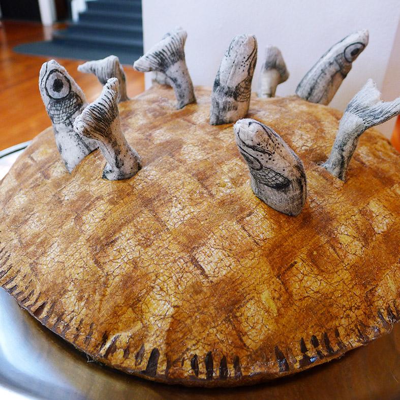 boundless-hosings-fish-pie