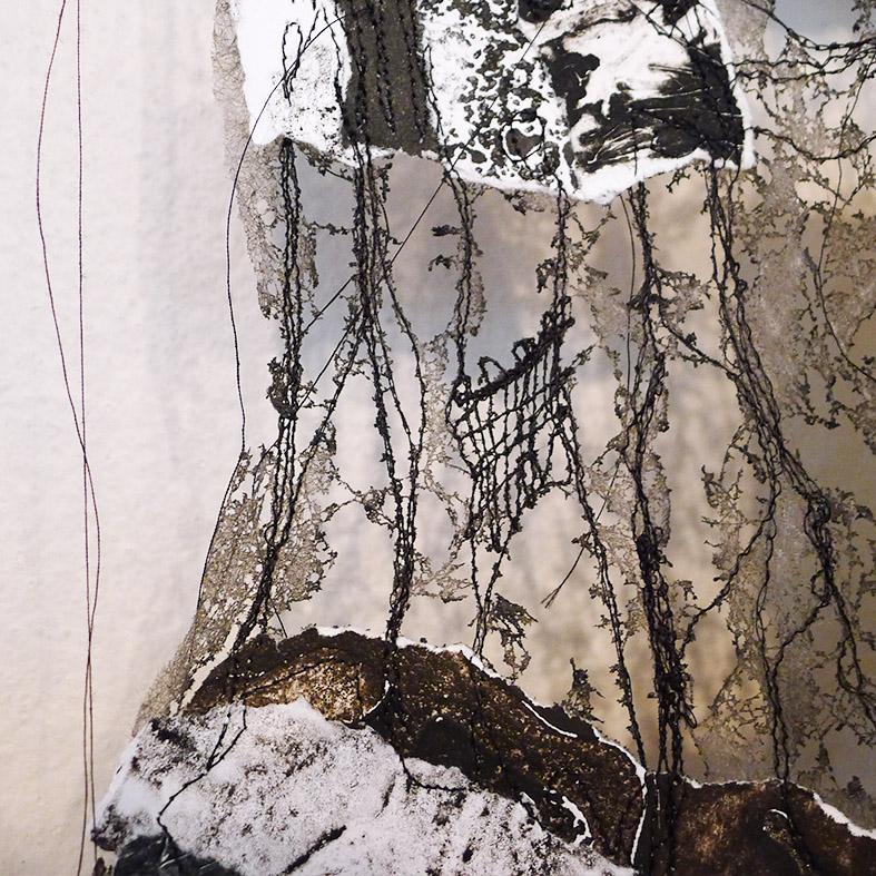 boundless-hastings-garment