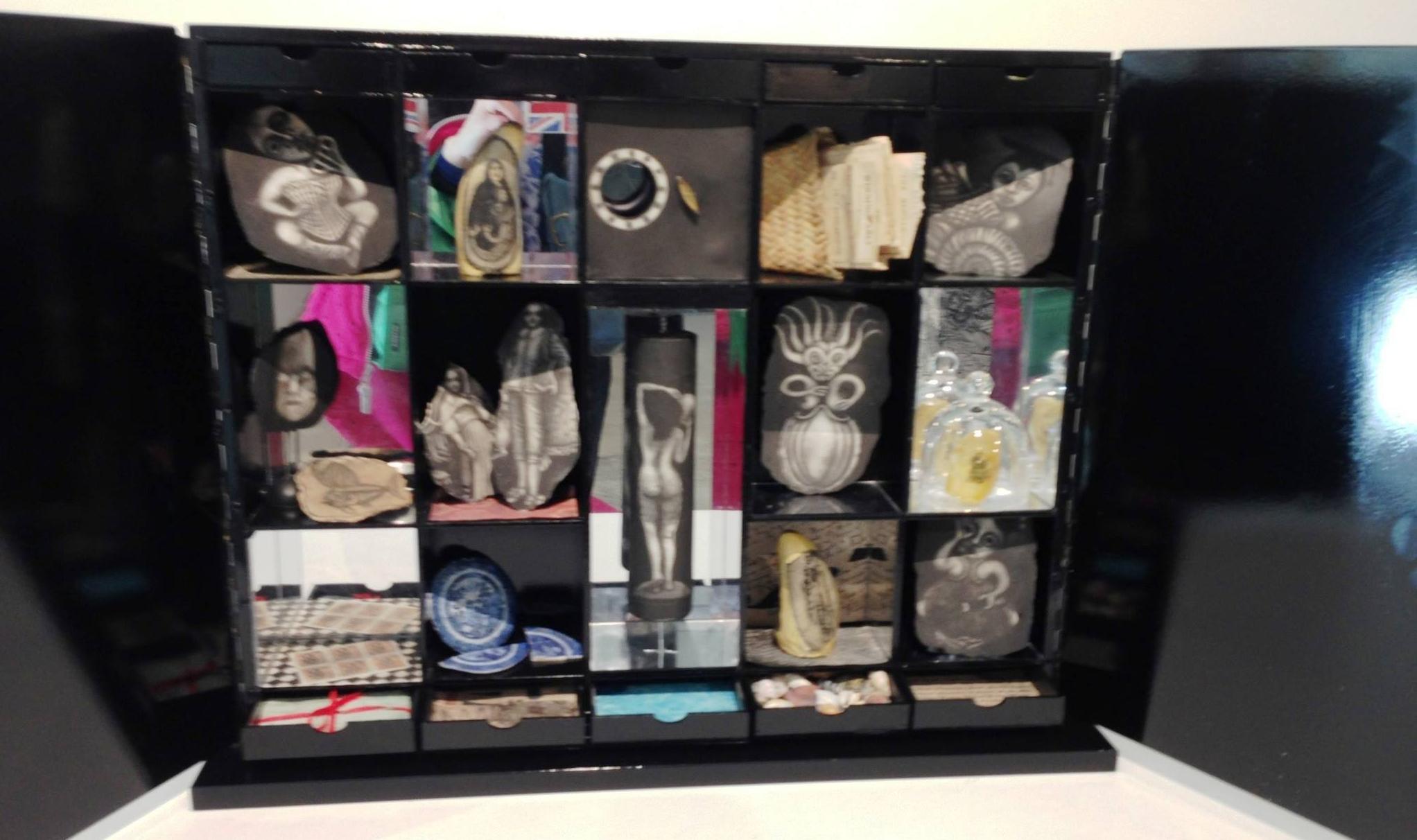 julia-ellery-cabinet-of-curiosities-printmaking