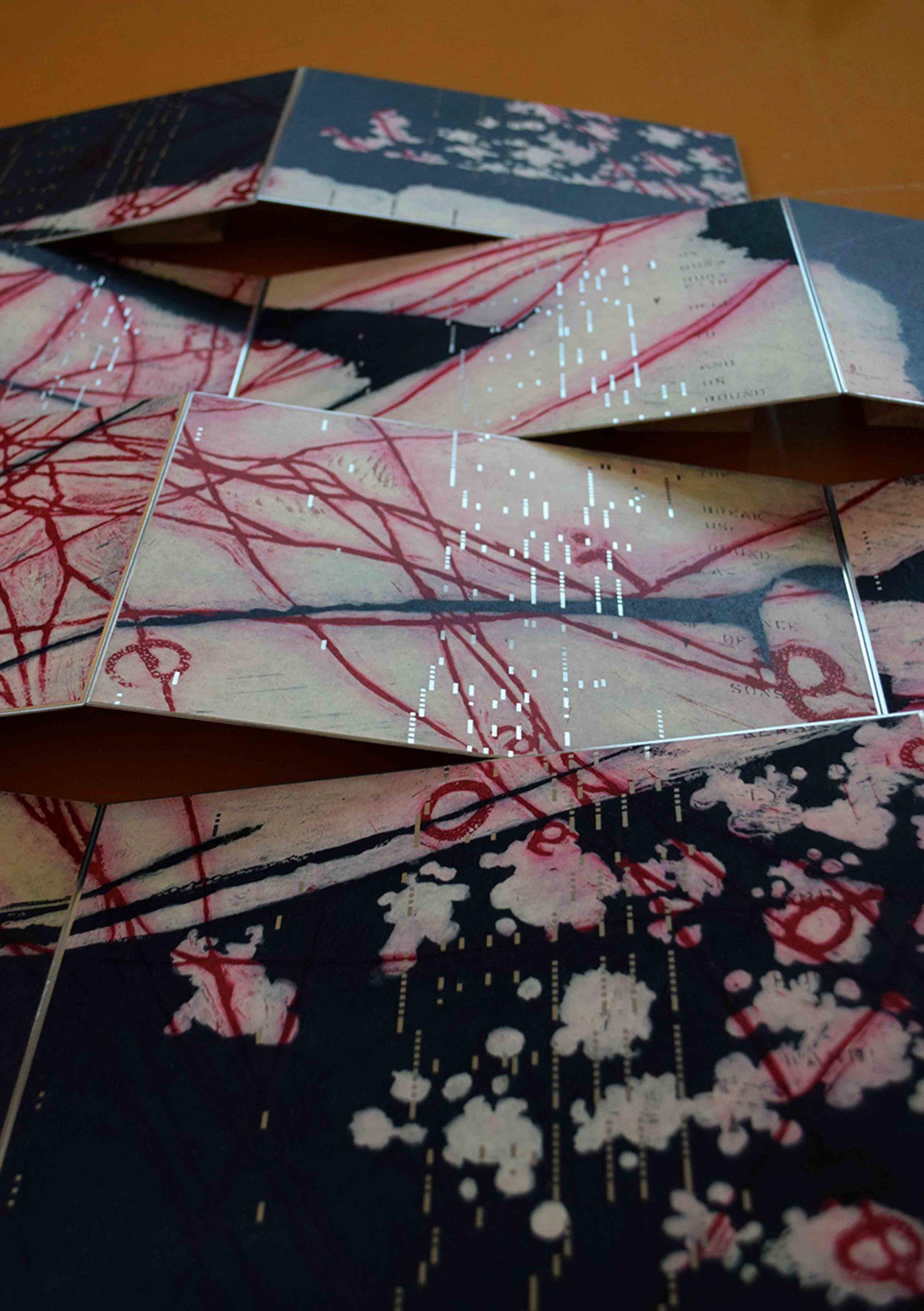 lisa-feyen-my-body-as-an-o-printmaking