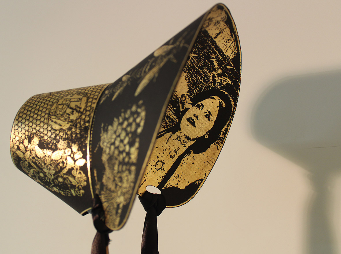 esther-hansen-bonnet-for-mary-bumby-printmaking