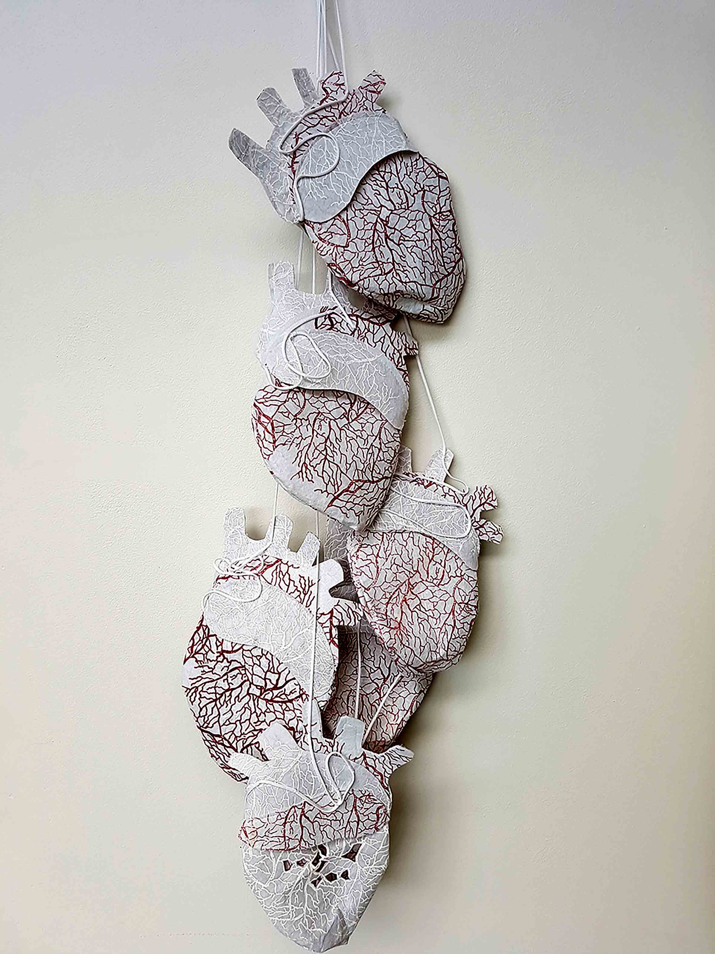 emma-mcclellan-spares-for-the-broken-hearted-printmaking