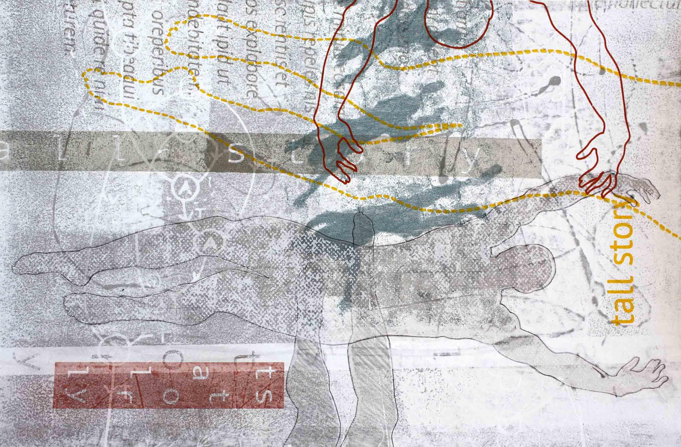 jill-webster-tall-story-printmaking
