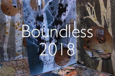 link-text-boundless18.jpg