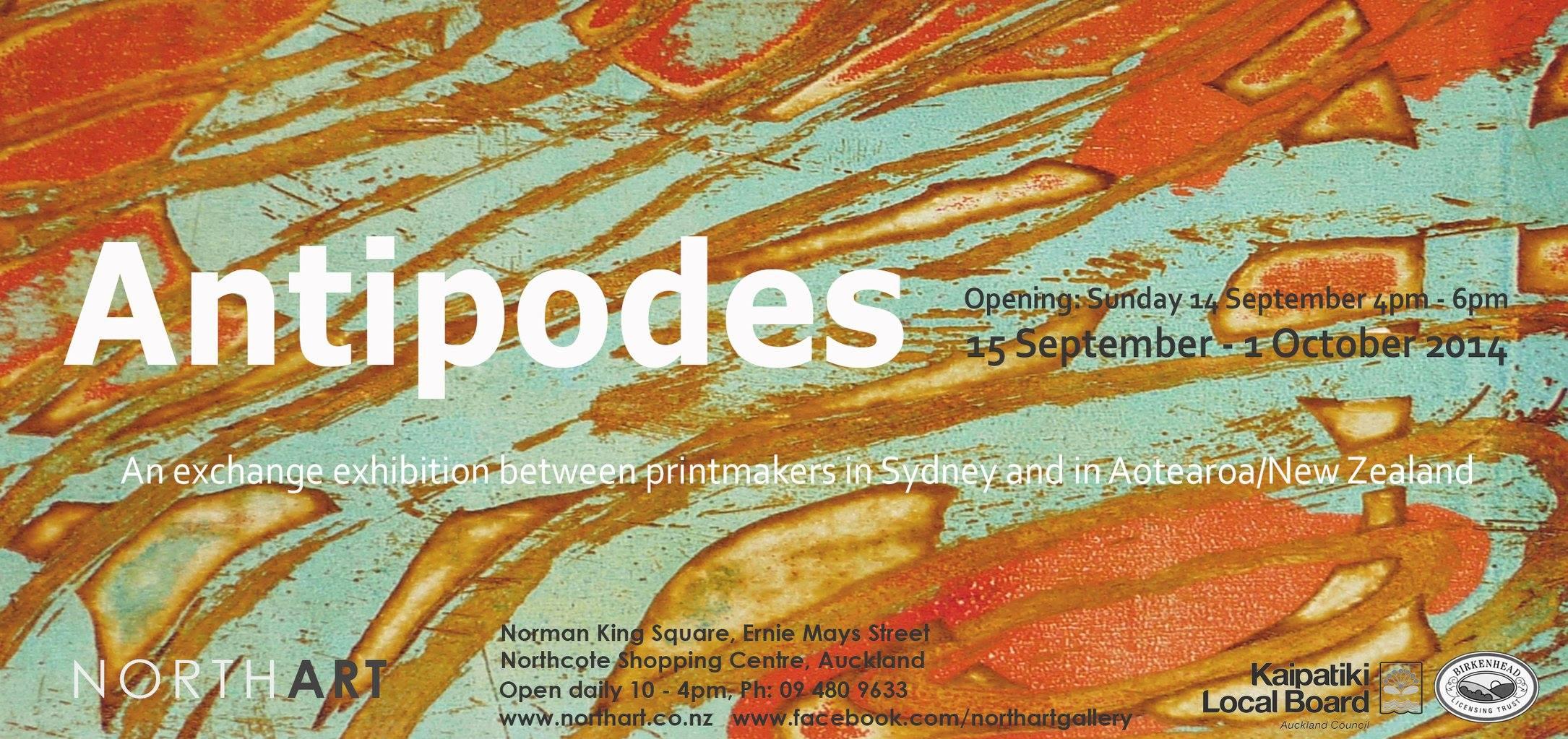 Northart Antipodes Poster.jpg