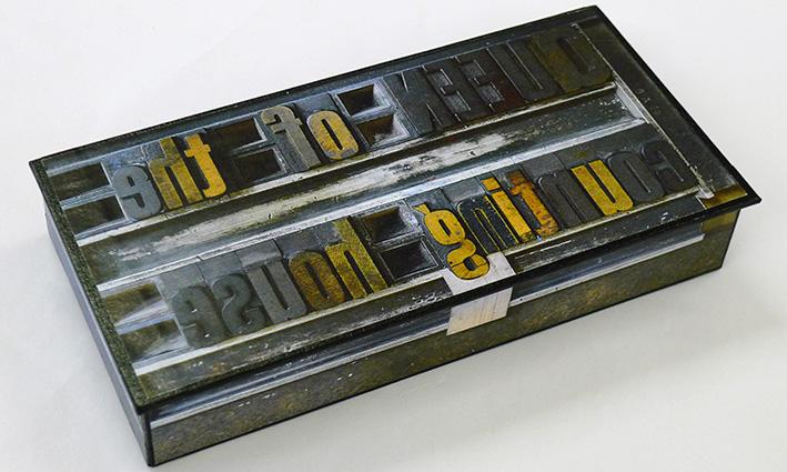 letterpress-boxmaking.jpg