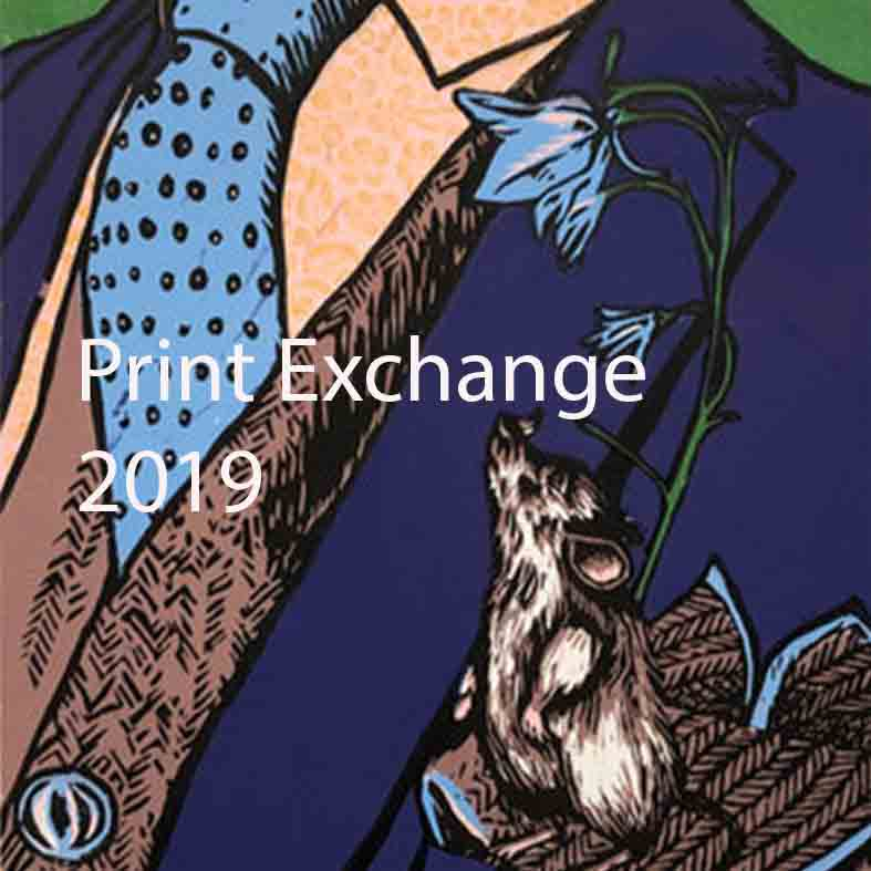 link-text-square-print-exchange-2019.jpg