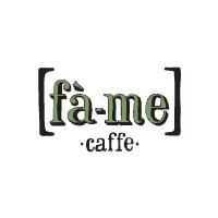 Friends & Family Logos-03.jpg