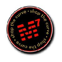 Friends & Family Logos-09.jpg