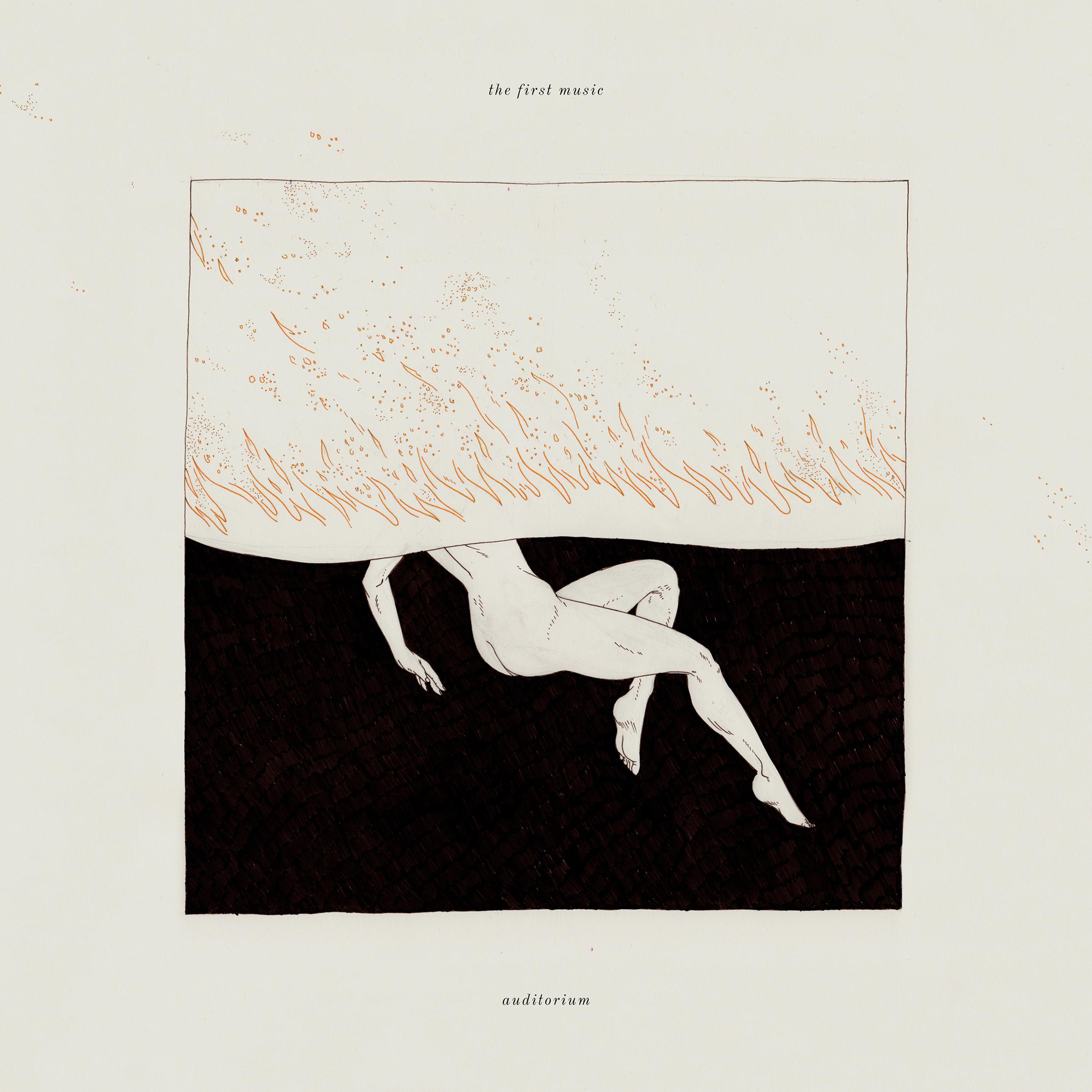 Download Album Artwork