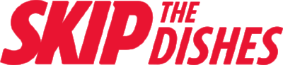 Skip the Dishes 1000x300-Primary-Red-RGB (1) (1).png