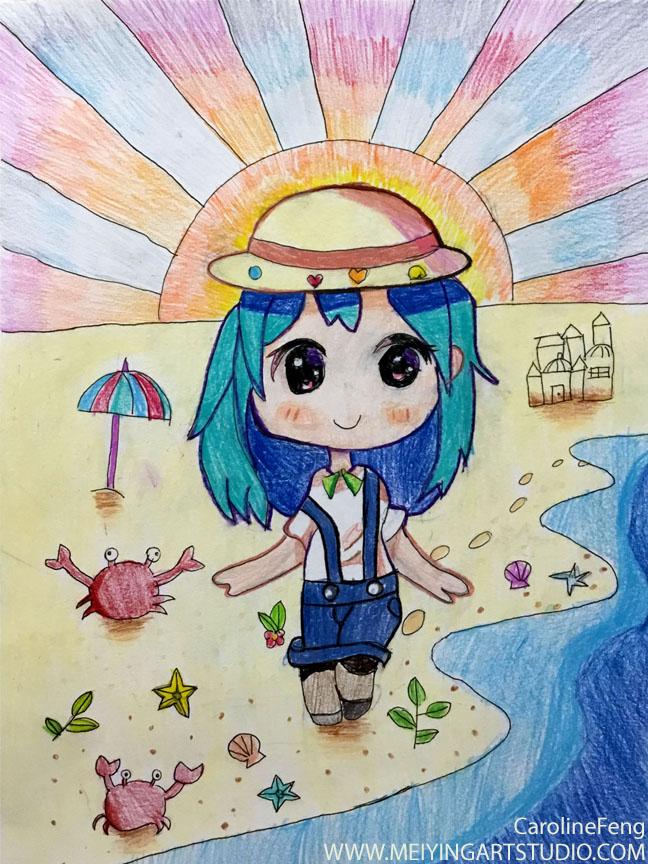 MYAS_CarolineFeng_Beach72.jpg