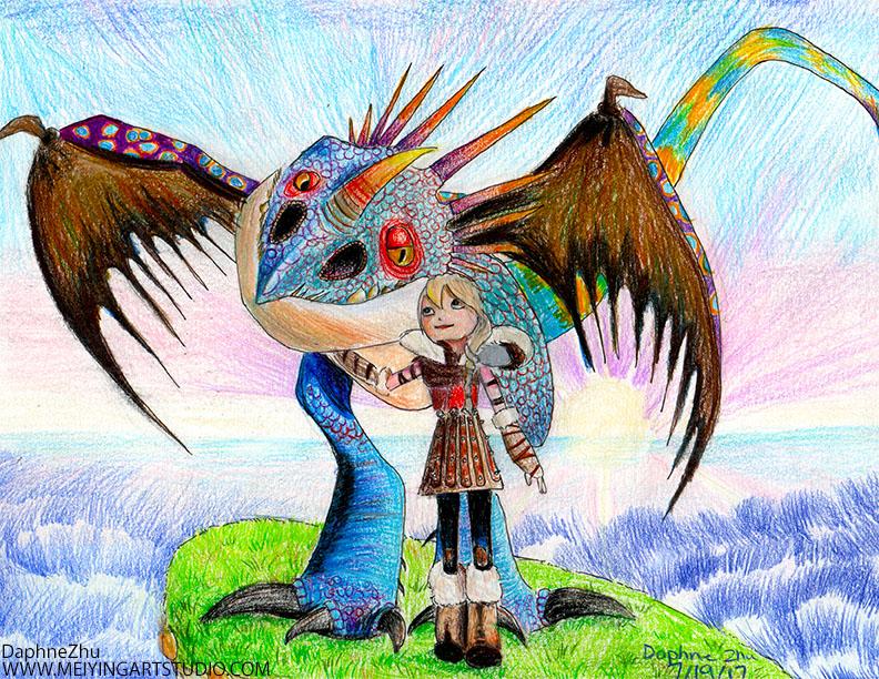 MYAS_DaphneZhu_DragonGirl.jpg