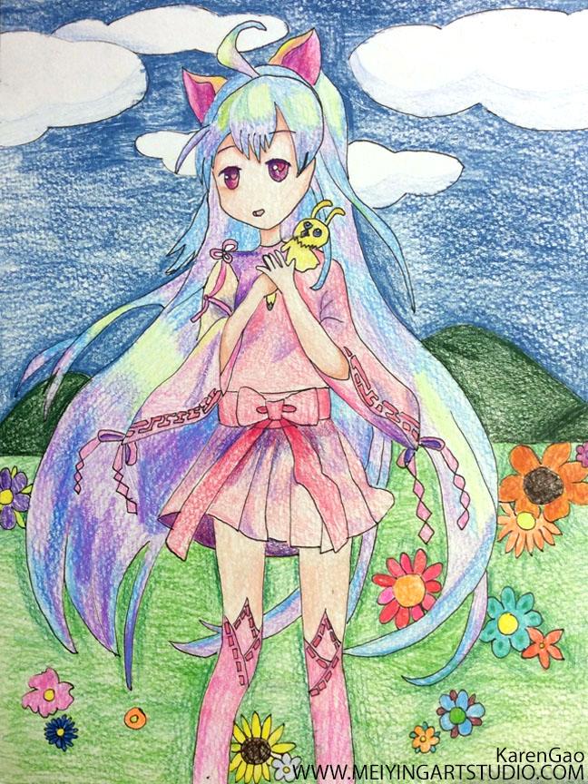 MYAS_KarenGao_Kimono72.jpg