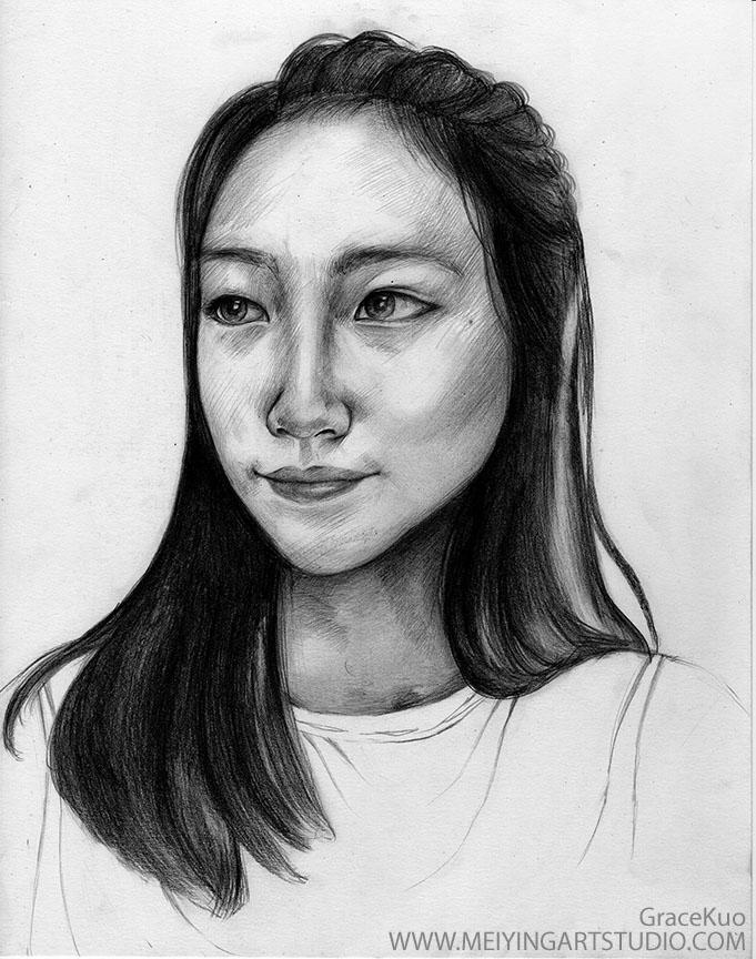 Grace Kuo