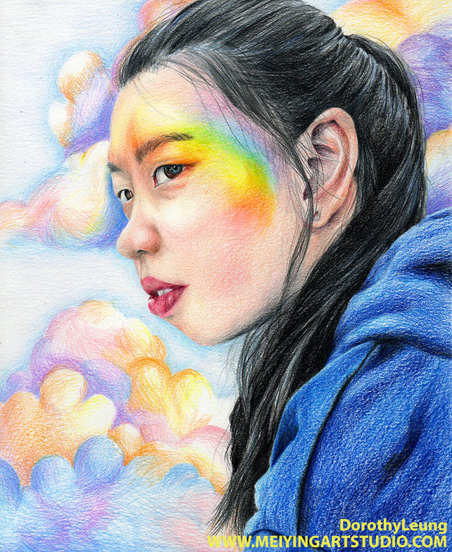 Dorothy Leung