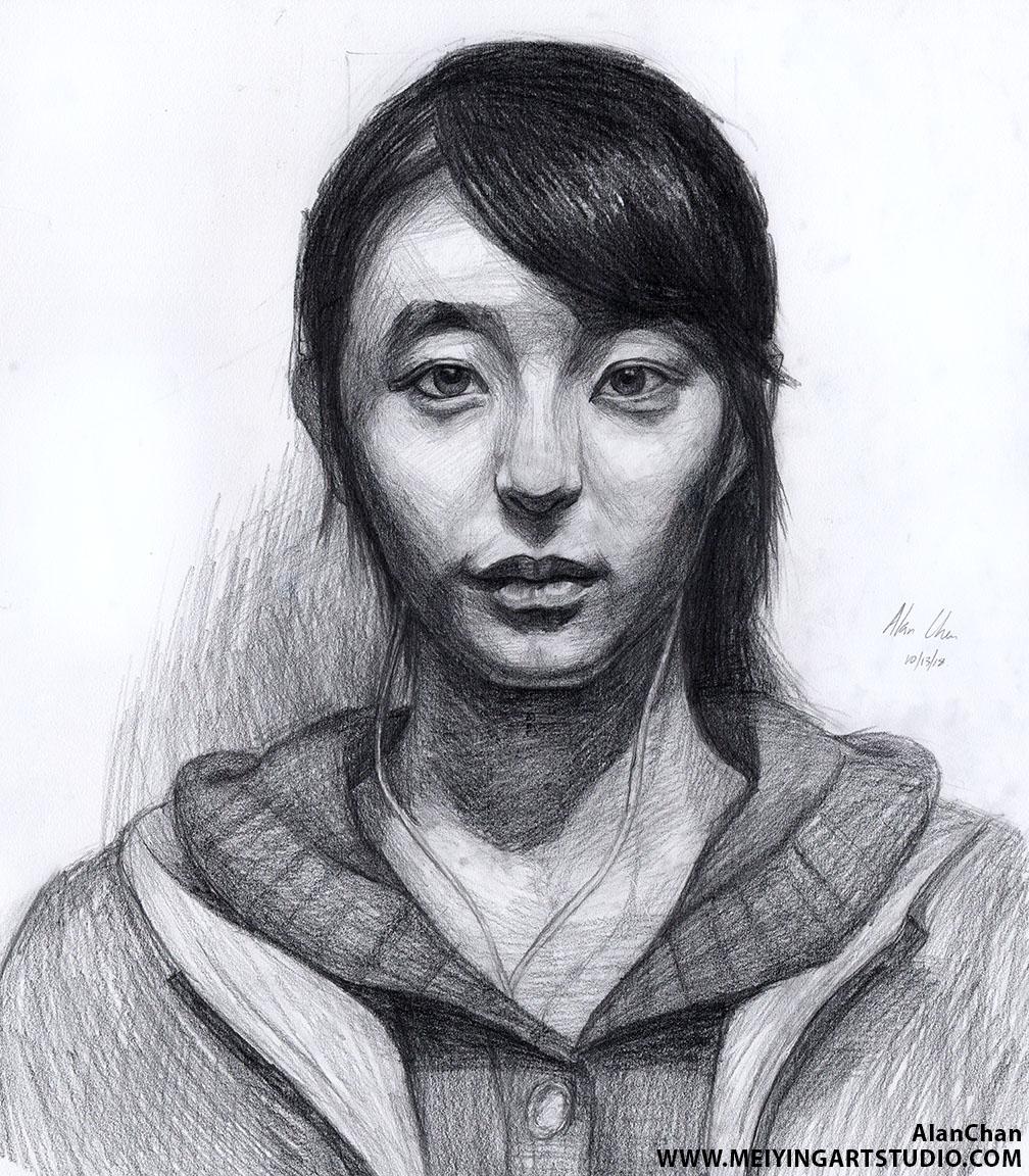 AlanChan_Portrait.jpg
