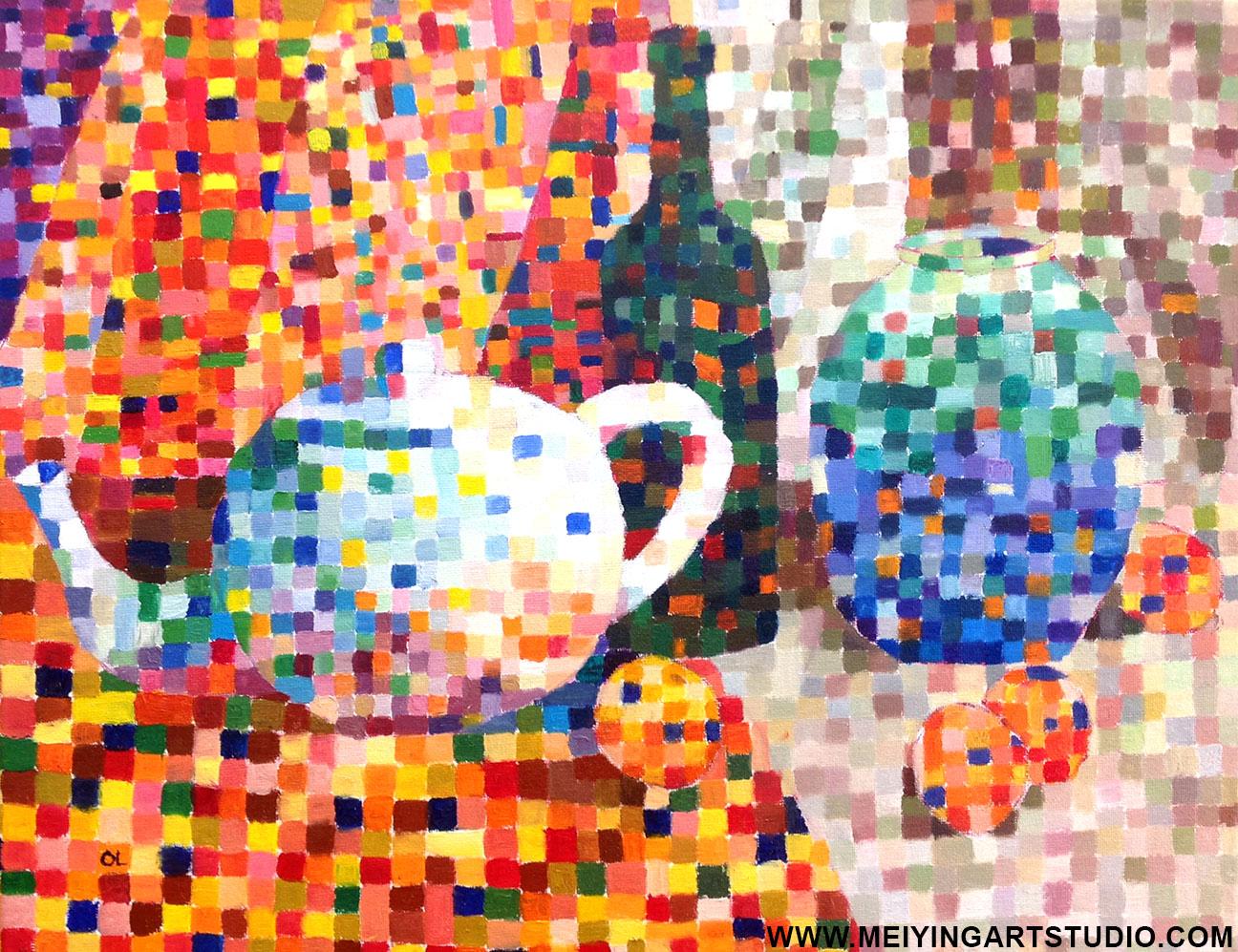 Colorcomp013.jpg