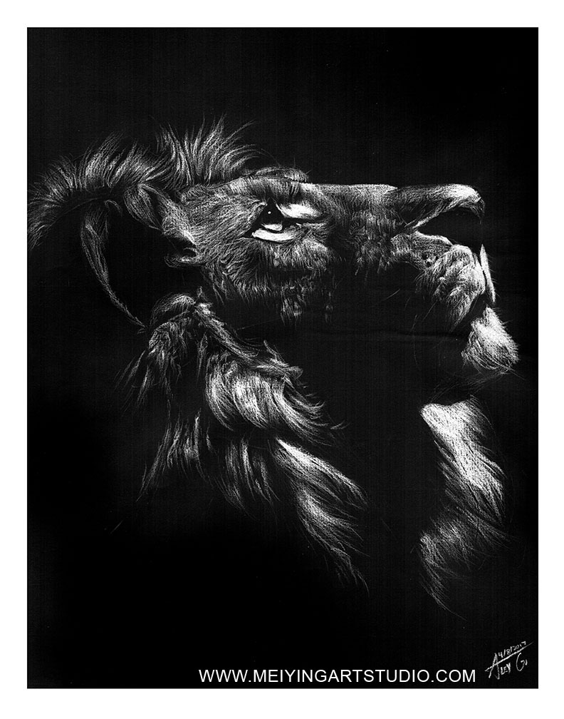 AlexGu_lion.jpg