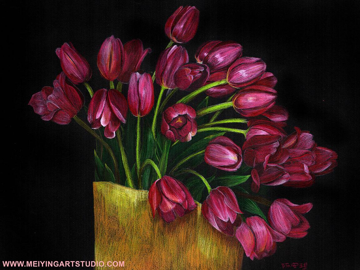 Anqi_Tulips.jpg