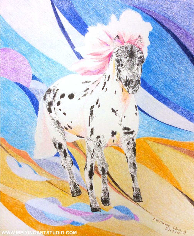 KatherineCheung_Horse.jpg