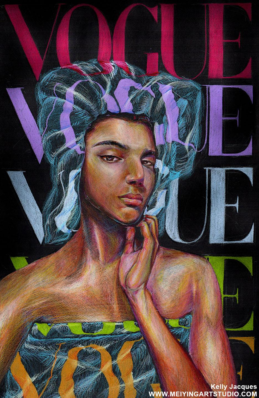 KellyJacques_Vogue72.jpg