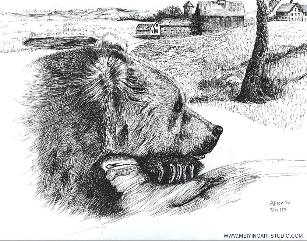 AllisonFu_Bear.jpg