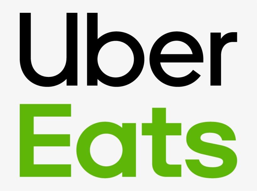 223-2234004_uber-eats-new-logo.png