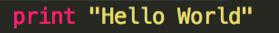 Python Sample.png