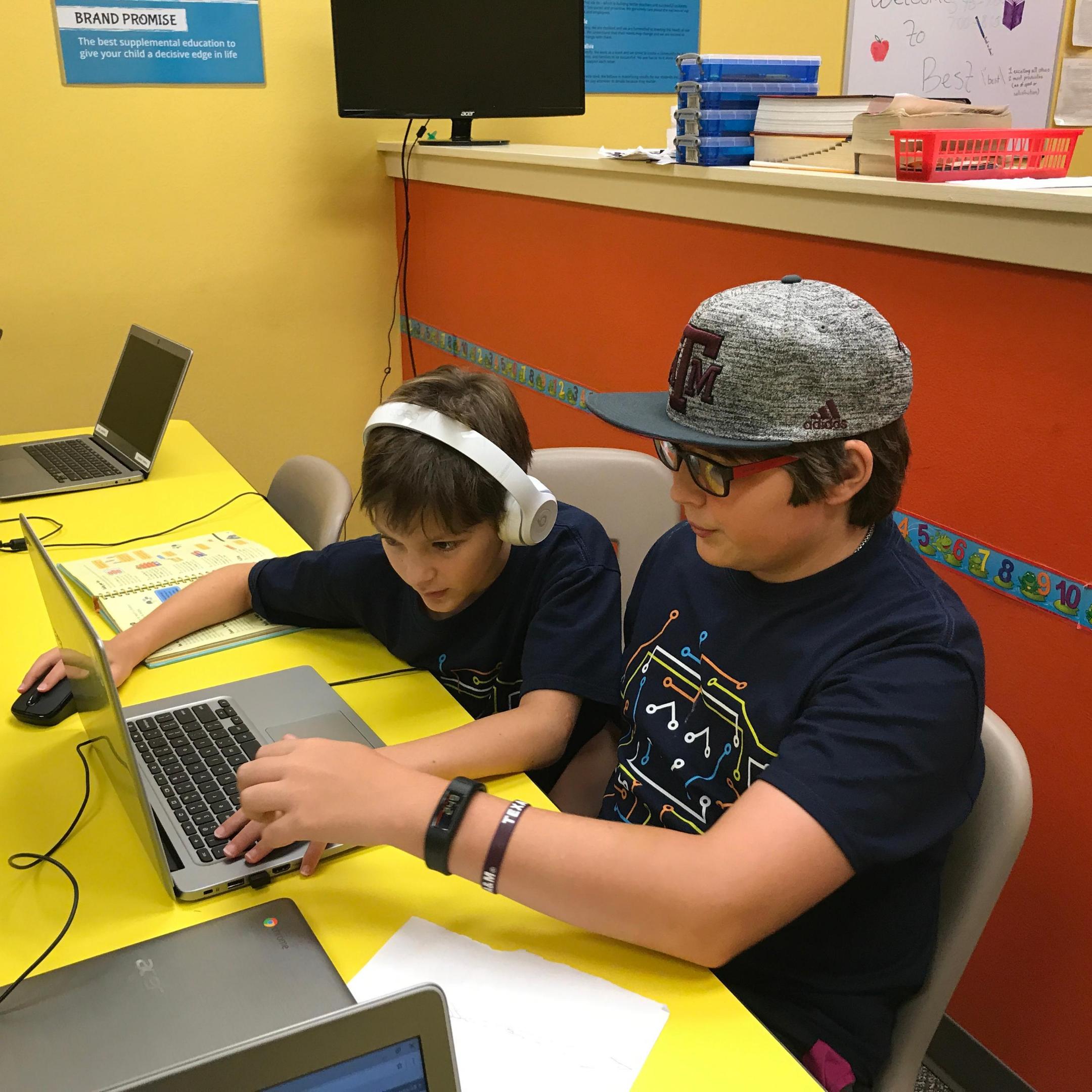 Minecraft Server and Modding Options Coder Kids