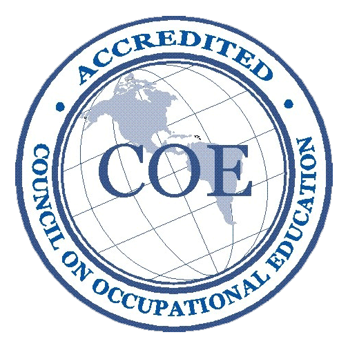 COE-Accreditation-Seal-Color.png