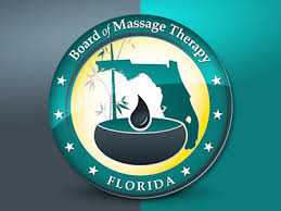 fl-board-of-massage-therapy2.jpg