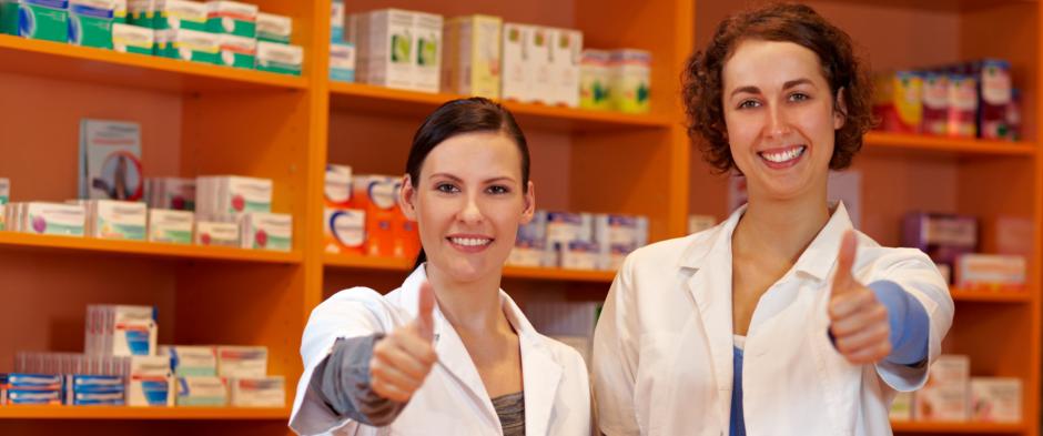 pharmacy-exam.jpg