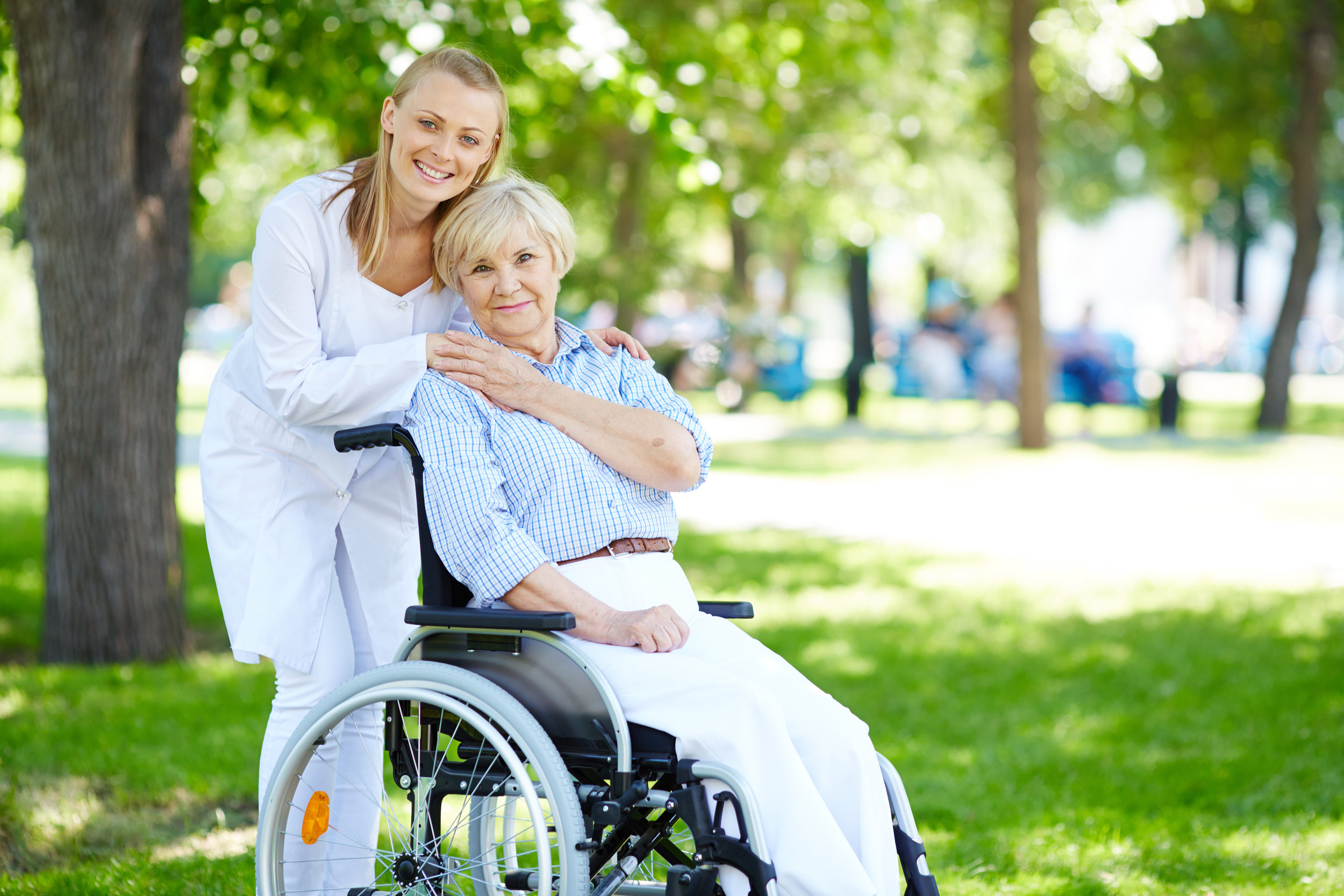 HOME HEALTH AIDE CERTIFICATION PROGRAM