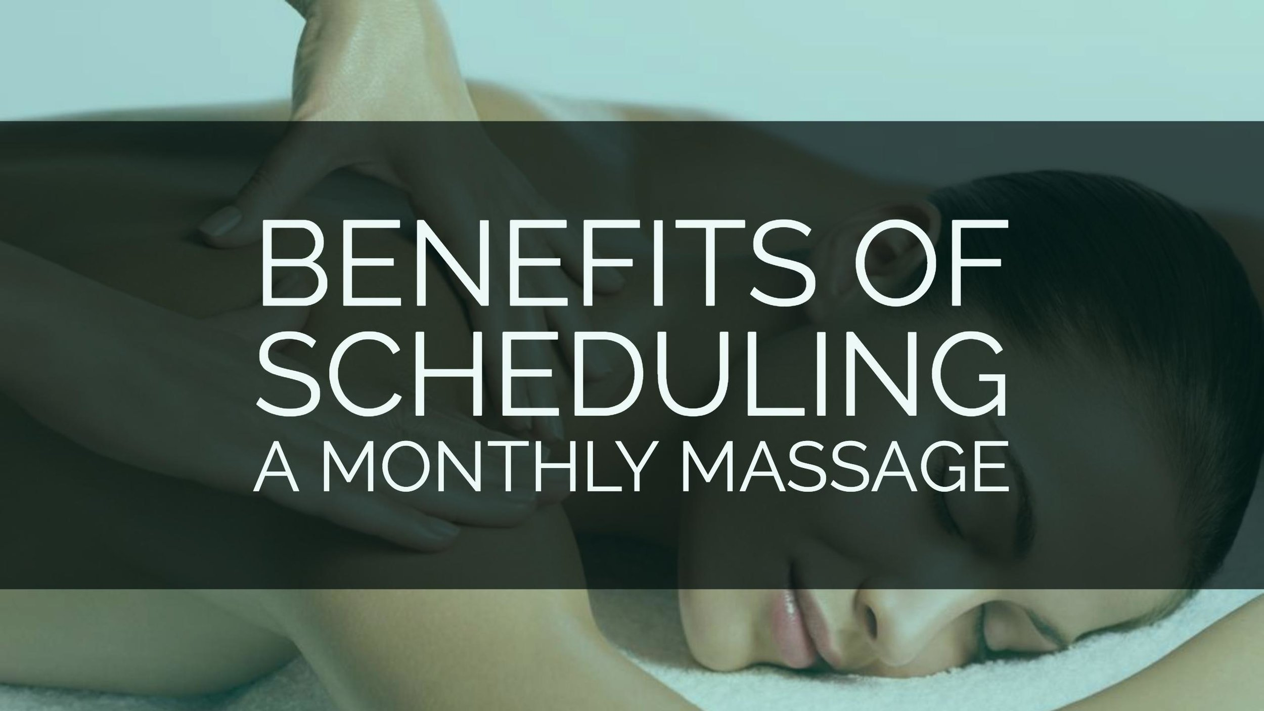 Massage Therapy Career Florida