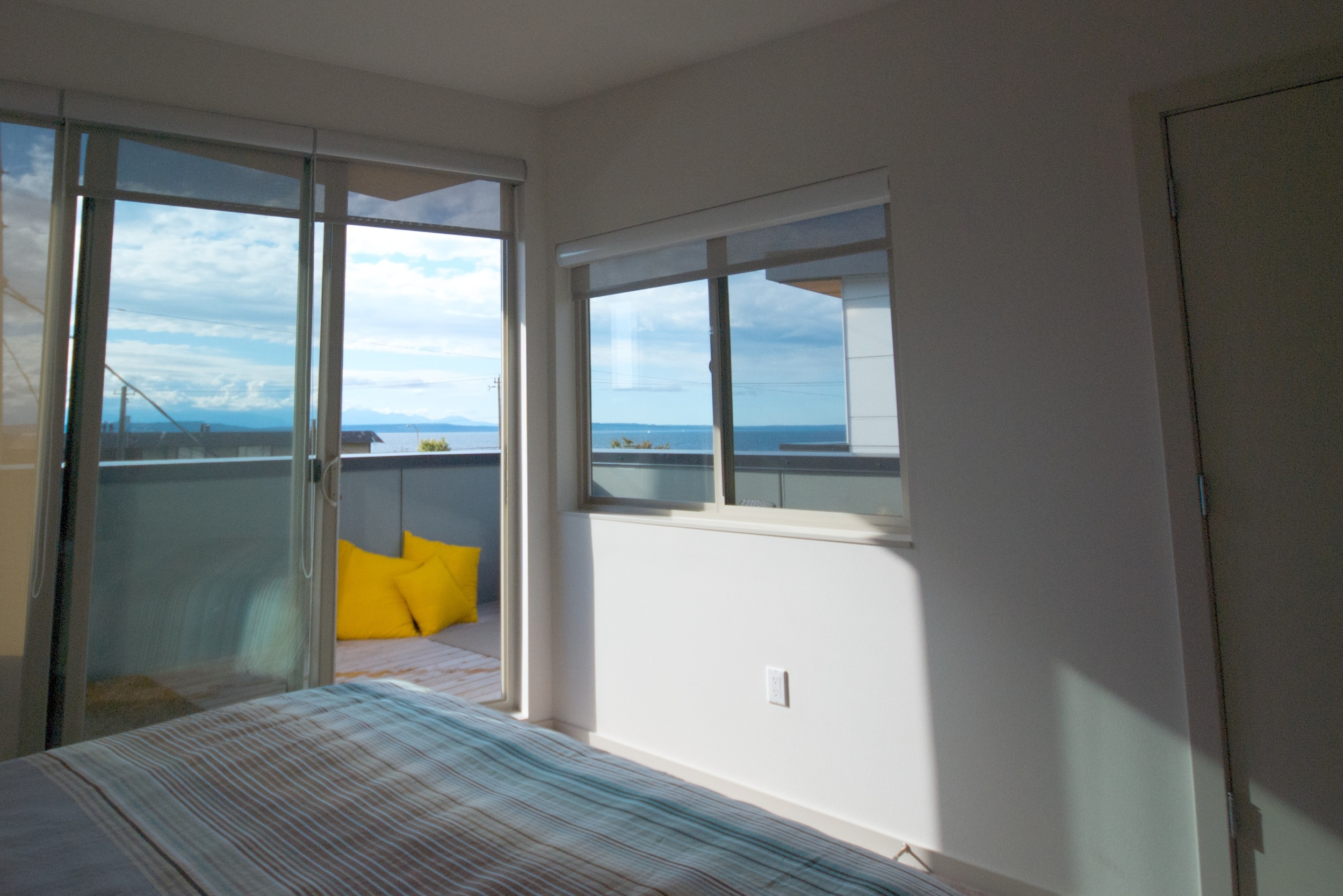 Master bedroom view.jpg