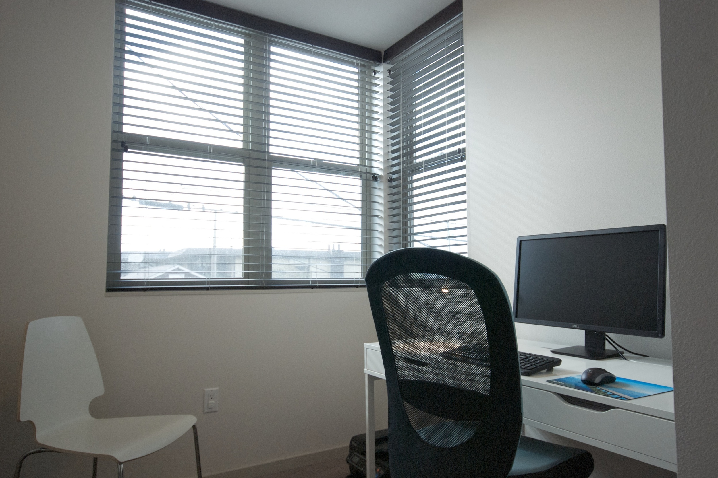 Office nook.jpg