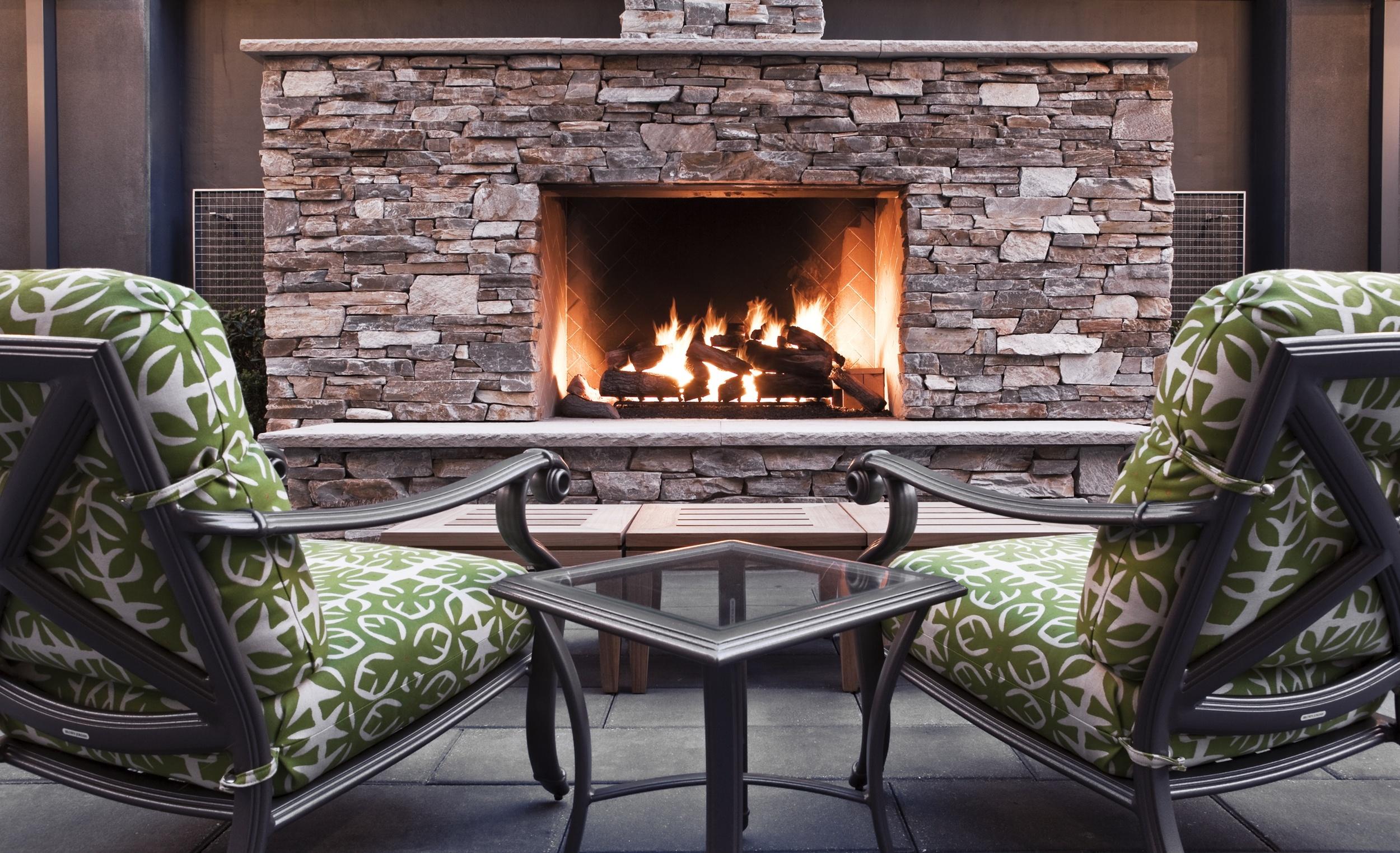 Outdoor Fireplace (1).jpg