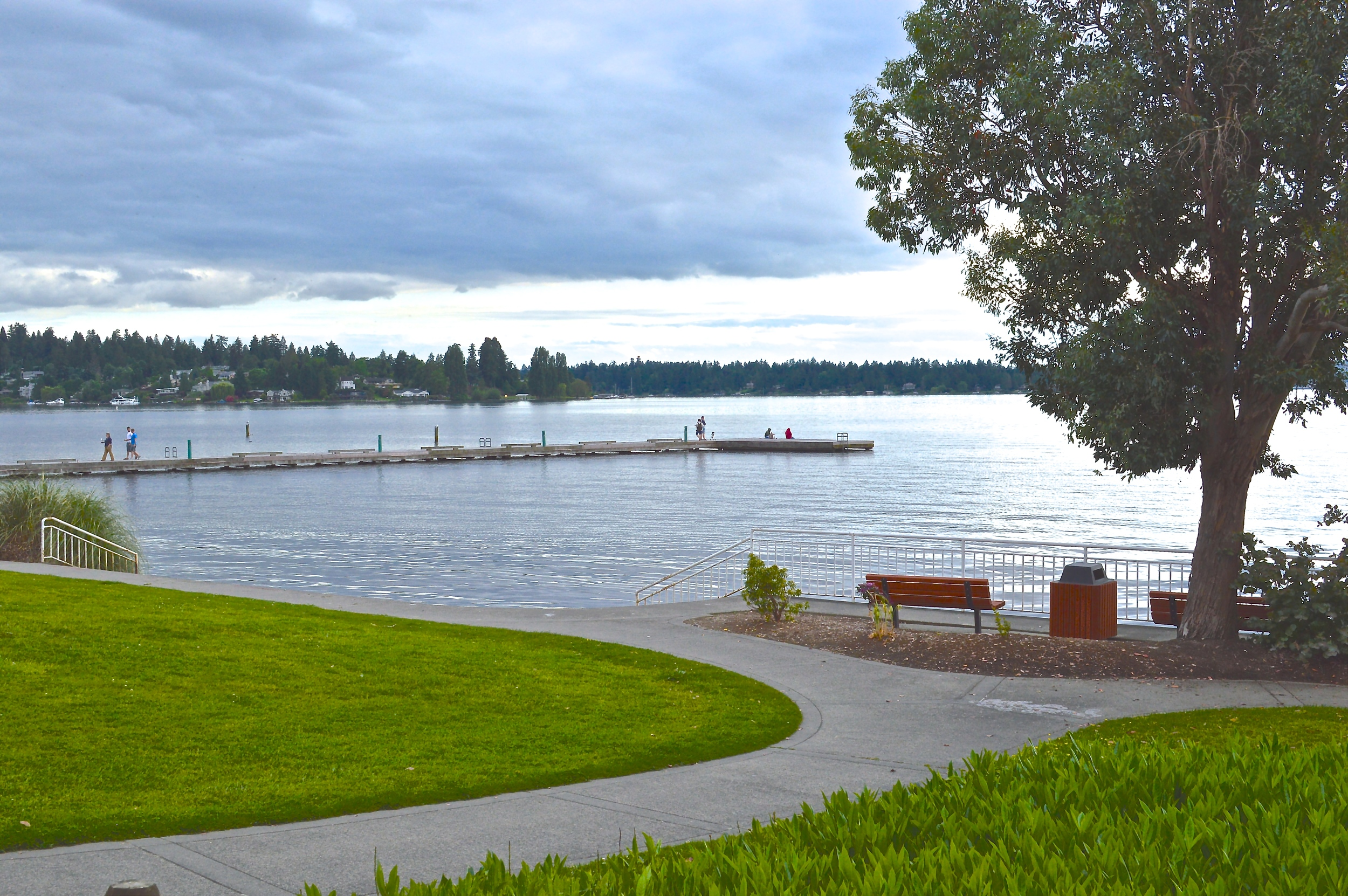 Kirkland waterfront.jpg