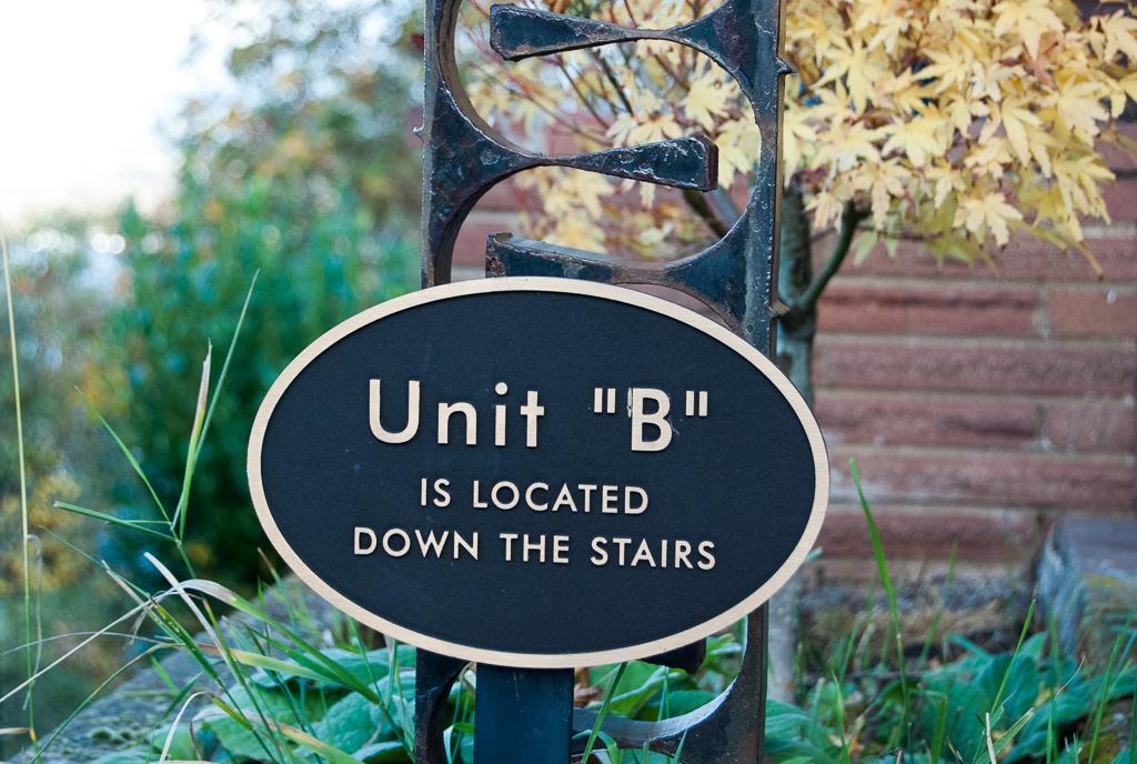 Unit B marker.jpg