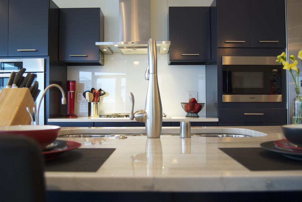 Kitchen_1 copy.jpg