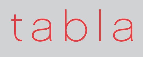 Tabla Logo.jpeg