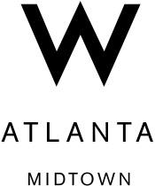 W Atlanta - Midtown Logo copy.jpg