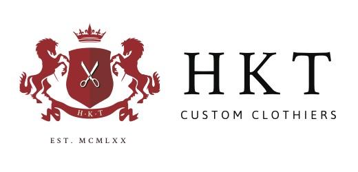 HKT CC_LOGO_Finalized copy.jpg