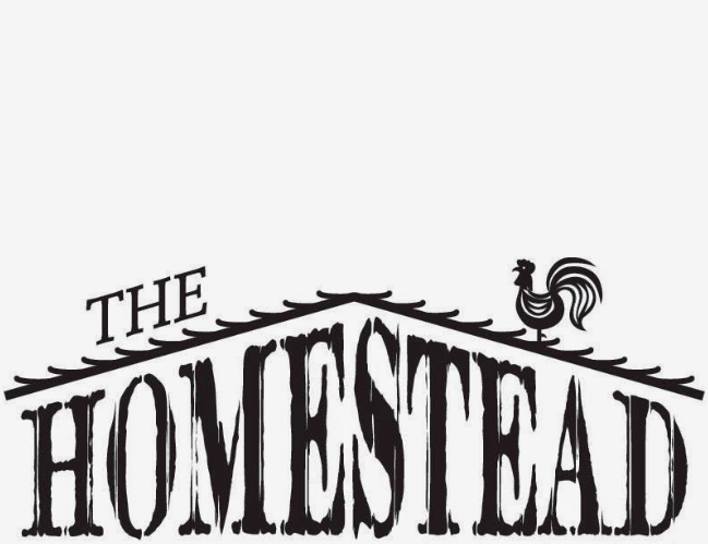 The Homestead.png