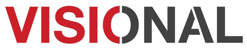 Visional-Logo-v2.png