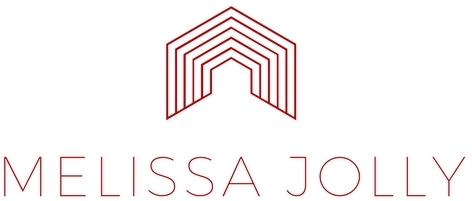 MJ Logo4-3.jpg