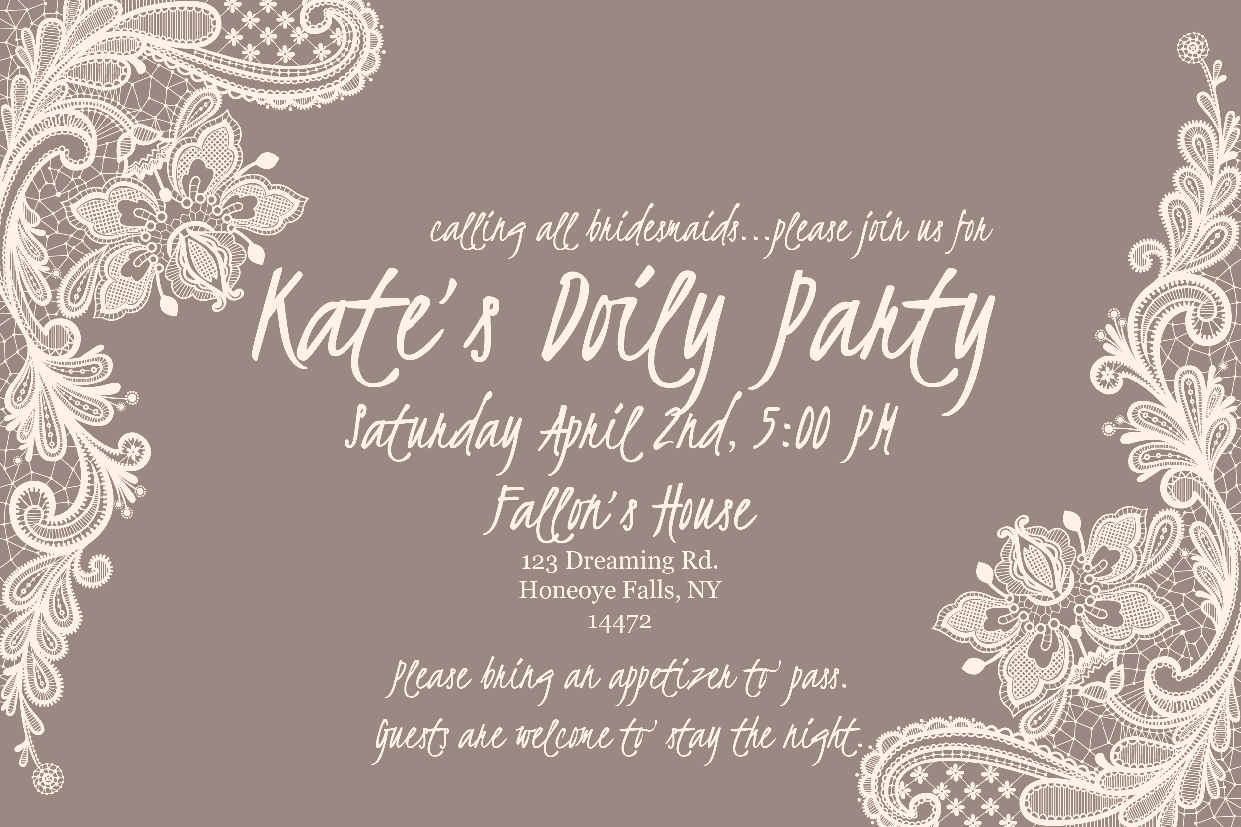 kate doily party_jlweb.png