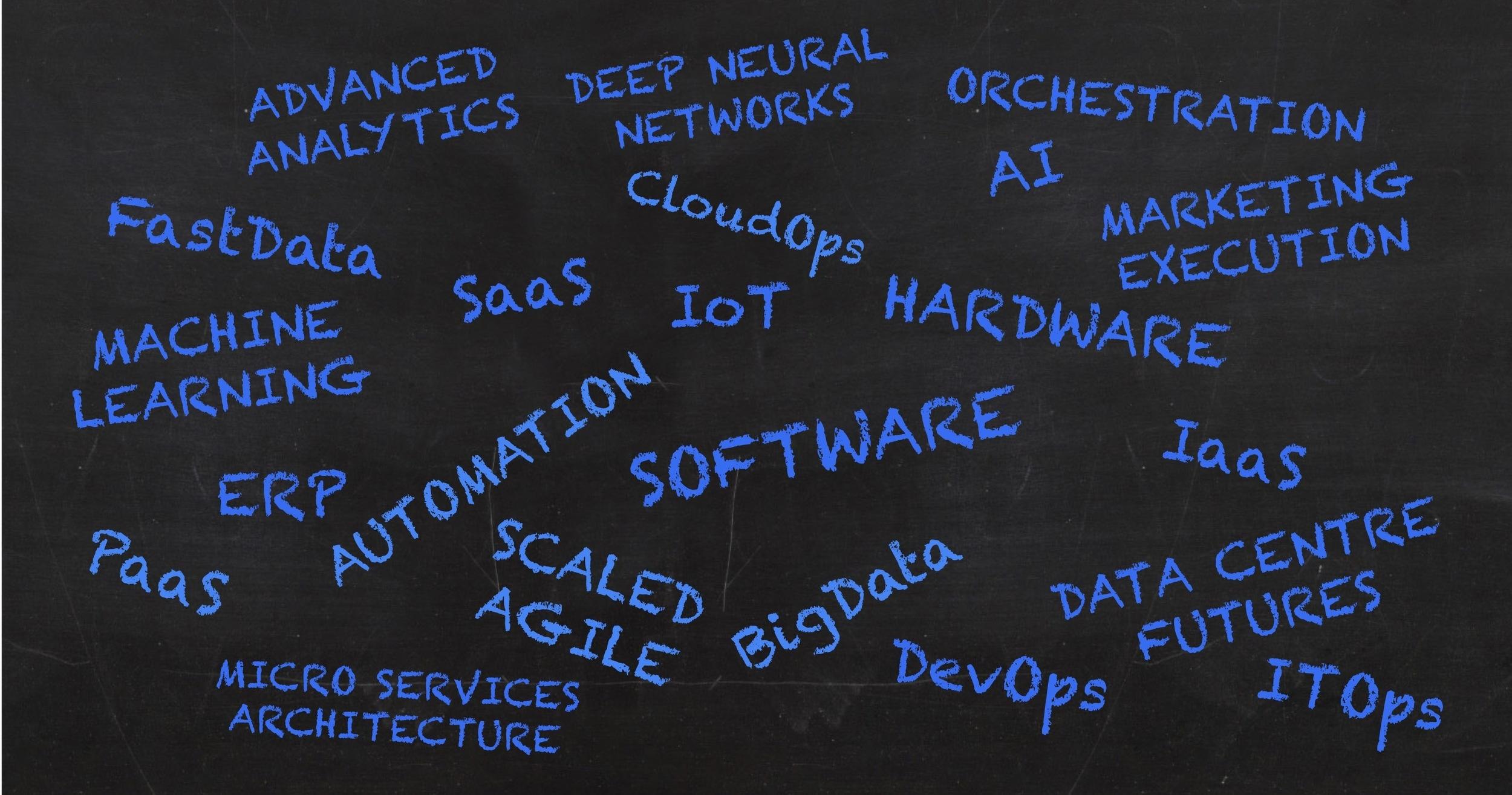 ARCHITECTURE, SCALED AGILE, DEVOPS, ITOPS, cloud, IOT, MACHINE LEARNING, ai, neural networks, big data,automation, ITPA, dcso.